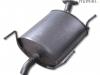Tłumik końcowy NISSAN Almera N16 hatchback